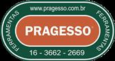 Pragesso - Ferramentas para gesseiro